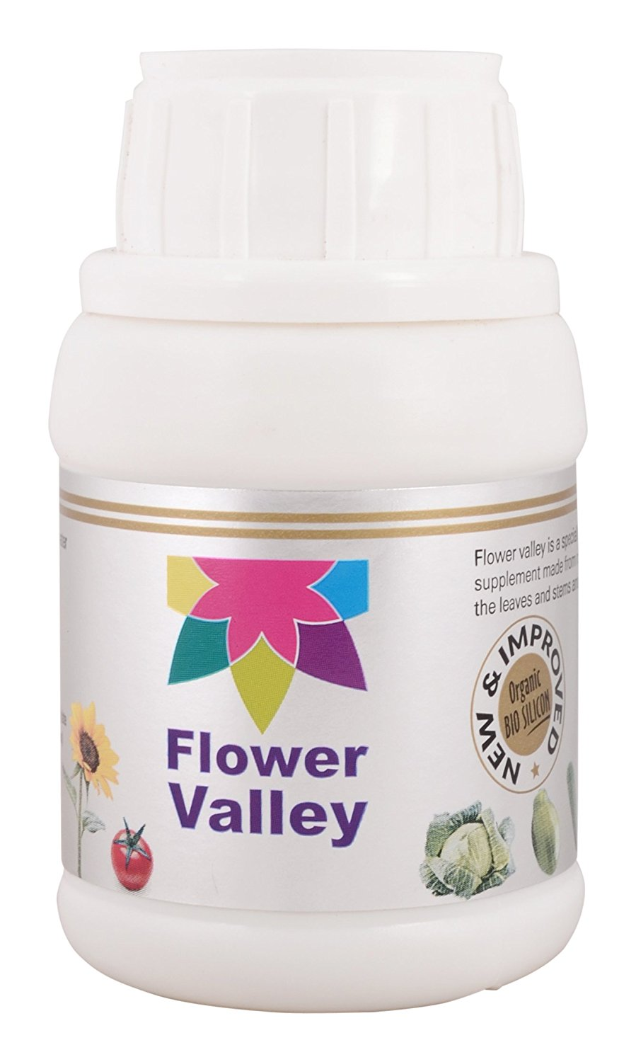 flower-valley